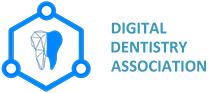Digital Dental Association
